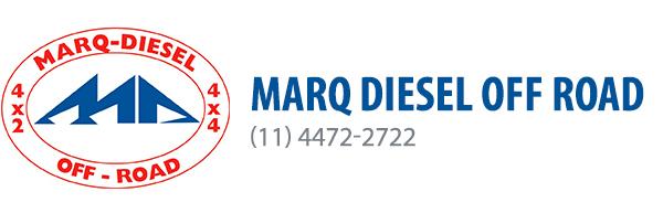 logo-marq-diesel-off-road-2